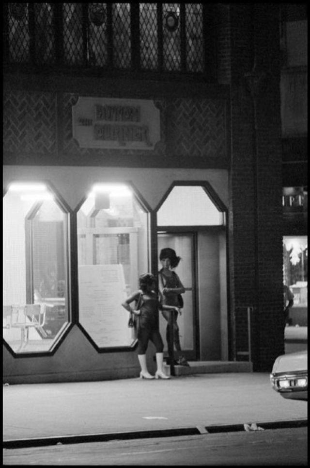 нью-йорк ny проститутки
