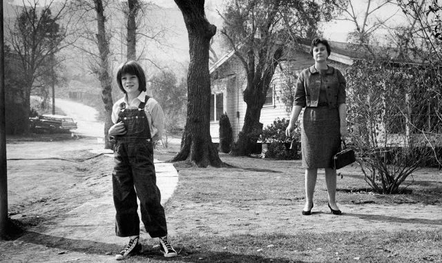 """atticus the influence in the life of scout in the novel to kill a mockingbird by harper lee As far as ms hohoff's influence on ms lee and """"to kill a mockingbird"""" goes, signs certainly point to a close collaboration and intimate relationship."""