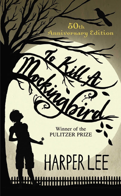 to kill a mokingbird journals One of the best-loved stories of all time, to kill a mockingbird is a gripping, heart-wrenching, and wholly remarkable tale of coming-of-age in a south poisoned by virulent prejudice.