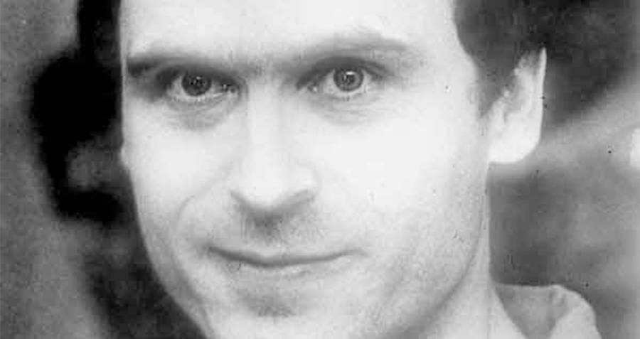 adj215 axia serial killers ted bundy Ted bundy - ted bundy ted bundy's trail of terror from the beginning of taking life until the end of his life serial killers tend to be white axia college.