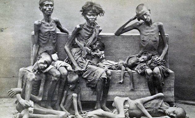 http://vintagenewsdaily.com/wp-content/uploads/2017/11/all-that-is-interesting.comholodomor-starving-family-d185758f2c552c37244ea284ef38cb35f81297cd-630x381.jpg