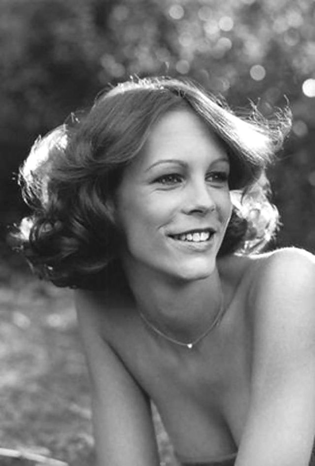 jamie lee curtis jung