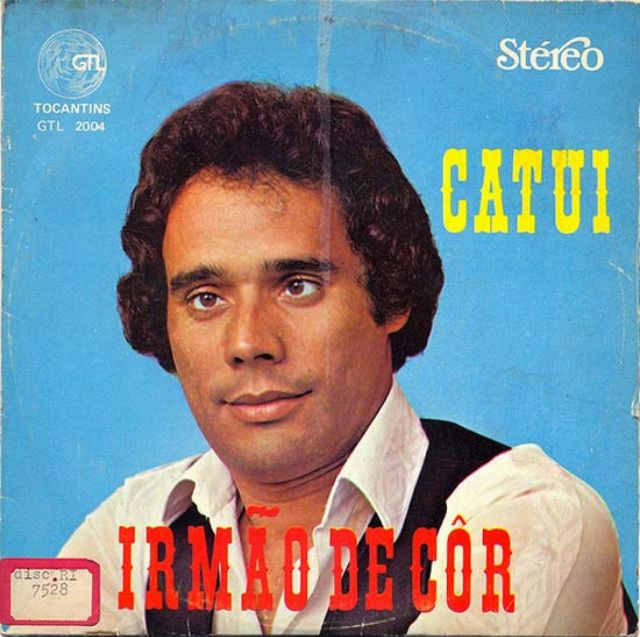 the worst of classic album cover art a collection of 30 creepy bad