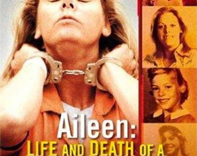 Best Serial Killer Documentaries On Netflix