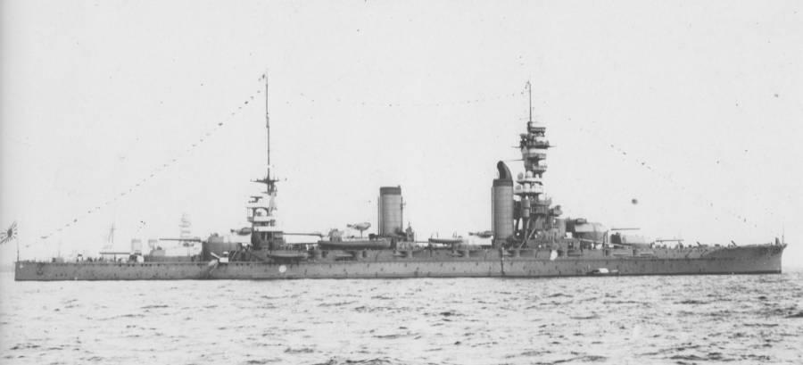 Fuso Yokohama
