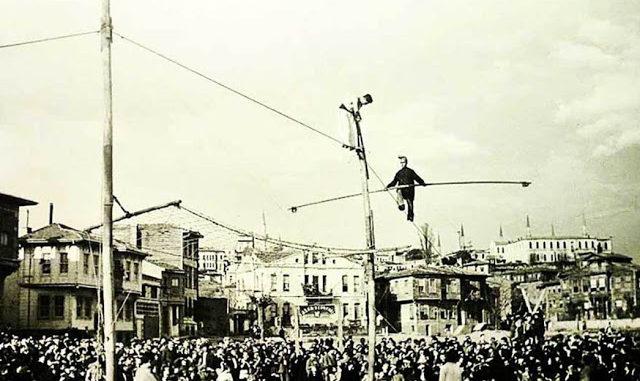 Turkey 1930