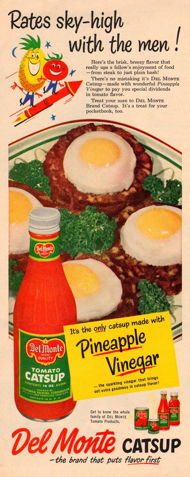 Weird Food Ads 5