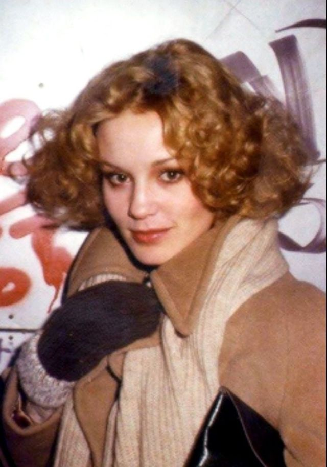 Jessica Lange   Jessica lange, Jessica lange young