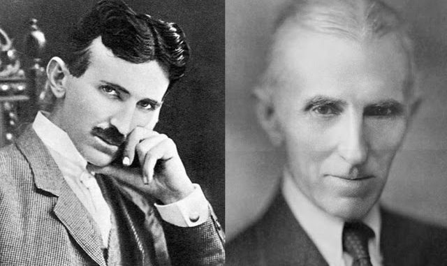 25 Surprising Facts About Nikola Tesla in Hindi